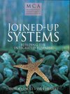 Joined-up systems building the integrated business