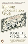 Making globalization work the next steps to global justice
