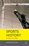 Sociological Issues in Sport