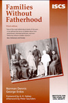 Families without fatherhood