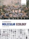 An introduction to molecular ecology/ Trevor J.C. Beebee and Graham Rowe