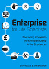 Enterprise for life scientists developing innovation and entrepreneurship in the biosciences