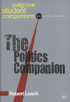 The politics companion