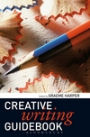 Creative writing guidebook