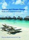 Tourism and climate change risks and opportunities