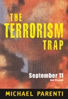 The terrorism trap September 11 and beyond