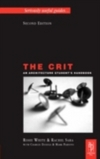 The crit; an architecture student's handbook