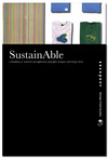 SustainAble a handbook of materials and applications for graphic designers and their clients