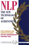 NLP the new technology of achievement