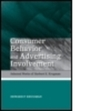 Consumer behavior and advertising involvement selected works of Herbert E. Krugman