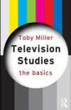 Television studies the basics
