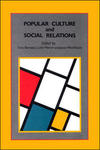 Popular culture and social relations