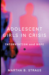 Adolescent girls in crisis intervention and hope