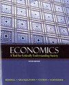 Economics a tool for critically understanding society