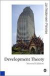 Development theory deconstructions/reconstructions