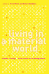 Living in a material world economic sociology meets science and technology studies