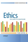 Ethics the heart of health care