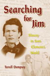 Searching for Jim slavery in Sam Clemens's world