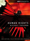 Human rights an interdisciplinary approach