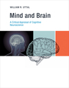 Mind and brain: a critical appraisal of cognitive neuroscience