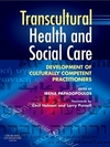 Transcultural health and social care development of culturally competent practitioners