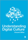 Understanding digital culture