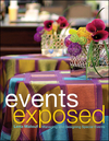 Events exposed managing & designing special events