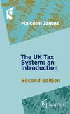 The UK tax system an introduction