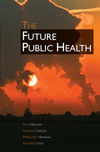 The future public health