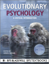 Evolutionary psychology a critical introduction