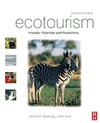 Ecotourism impacts, potentials and possibilities?