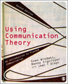 Using communication theory an introduction to planned communication