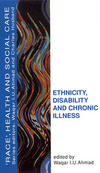 Ethnicity, disability, and chronic illness