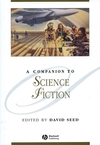 A companion to science fiction
