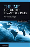 The IMF and global financial crises Phoenix rising?