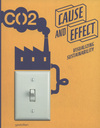 Cause and effect visualizing sustainability