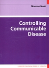 Controlling communicable disease