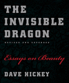 The invisible dragon essays on beauty