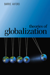 Theories of globalization
