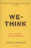 We-think [Second edition]