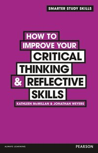 "5 ways to improve critical thinking skills Critical thinking is a skill that young minds will undeniably need and exercise   the easy way for a teacher to answer is ""it's ok, you can borrow a pair of   improve your back to school ideas with teachhubcom's ultimate 5-week prep  guide."