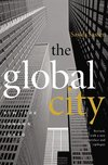The global city; New York, London, Tokyo
