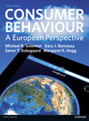 Consumer behaviour; a European perspective