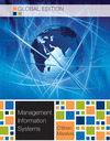 Management information systems/ James A. O'Brien, George M. Marakas