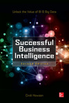 Successful business intelligence unlock the value of BI & big data