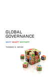 Global governance why? what? whither?