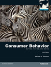 Consumer behavior: buying, having, and being/ Michael R. Solomon