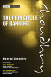 The principles of banking