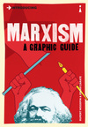 Introducing Marxism a graphic guide