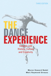 The dance experience insights into history, culture, and creativity
